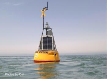 SunWare Solar Module Solutions